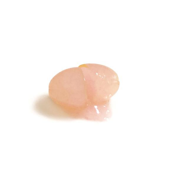 桜ローズ 30粒 フレグランスサプリメントと美容 |wakasugi2012|02