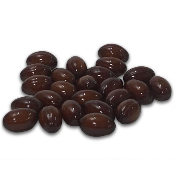 プラセンタ サプリメント 30粒 生カプセルタイプ メール便発送|wakasugi2012|04