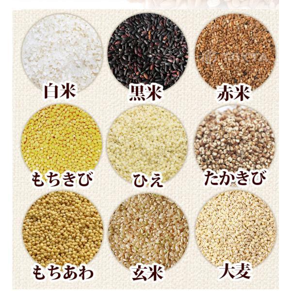納豆サプリメント 熟生ナットウキナーゼ&レシチン 30粒 メール便発送|wakasugi2012|11