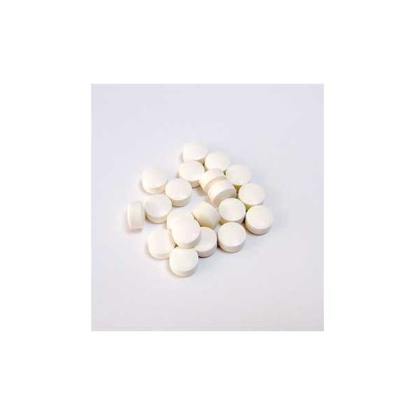 グルコサミン&コンドロイチン 90粒  メール便発送|wakasugi2012|03