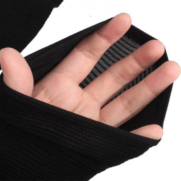二の腕シェイパー 美腕 腕サポーター |wakasugi2012|04