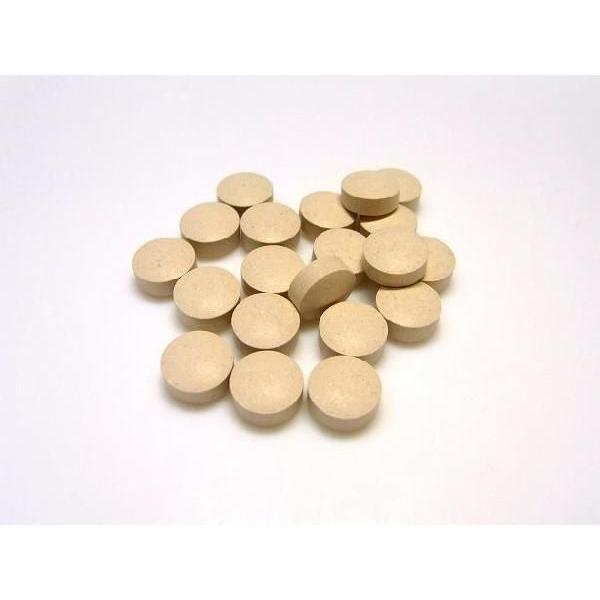 プリプリ プエラリア 60粒 83%配合 1粒当たりプエラリアミリフィカ末250mg配合 メール便発送  wakasugi2012 04