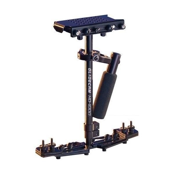 GLIDECAM グライドカム HD1000 スタビライザーシステム