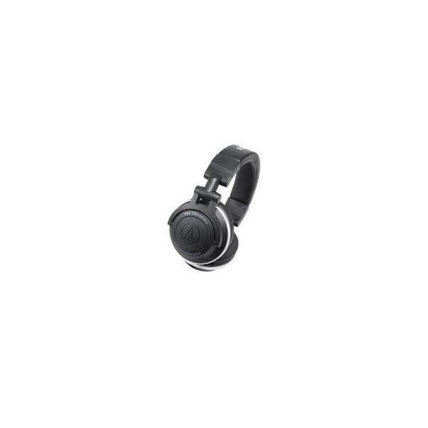 Audio Technica オーディオテクニカ ATH-PRO700MK2 Professional DJ Monitor Headphone ヘッドフォン