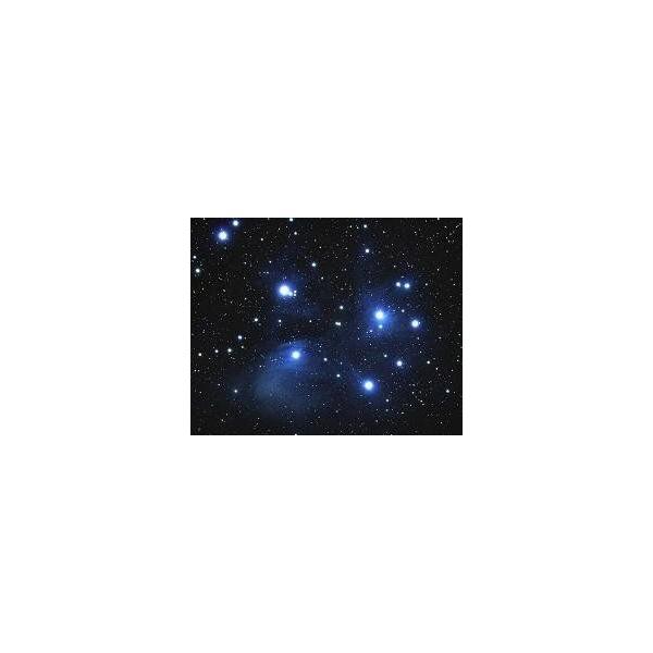 Celestron セレストロン 127EQ PowerSeeker Telescope テレスコープ 望遠鏡