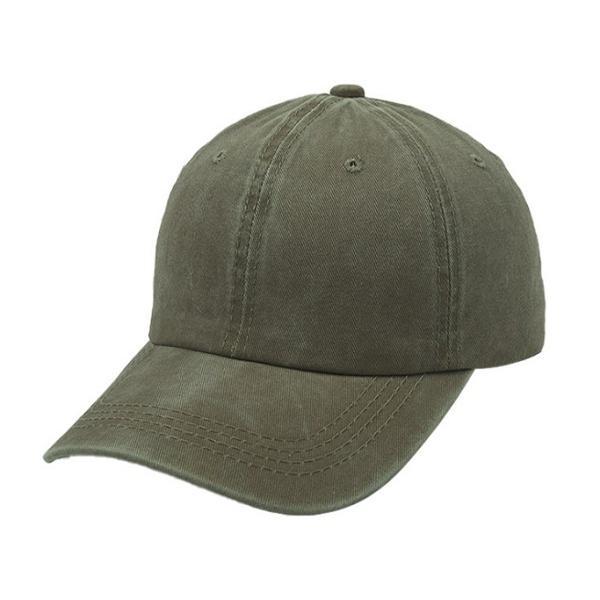 帽子 キャップ ローキャップ カーブキャップ メンズ レディース 種類 おしゃれ 無地  春 サイズ ストラップ調整 wakufuri 20
