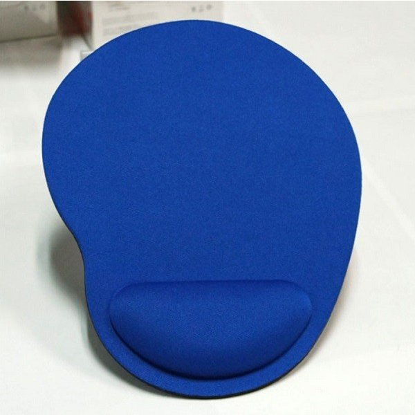 テクラク マウスパッド 手首 疲労 軽減 PC パソコン 周辺機器 おしゃれ 人気 便利 リストレスト|wakufuri|06