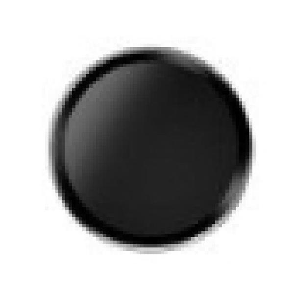 iPhone ホームボタンシール ホームボタンカバー 指紋認証 TOUCH ID アルミ ホームボタン|wakufuri|11