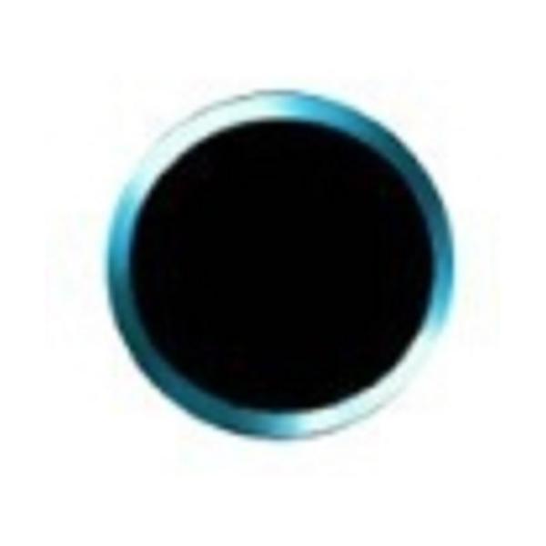 iPhone ホームボタンシール ホームボタンカバー 指紋認証 TOUCH ID アルミ ホームボタン|wakufuri|13