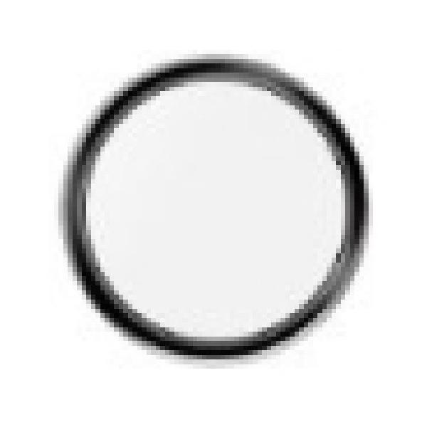 iPhone ホームボタンシール ホームボタンカバー 指紋認証 TOUCH ID アルミ ホームボタン|wakufuri|17