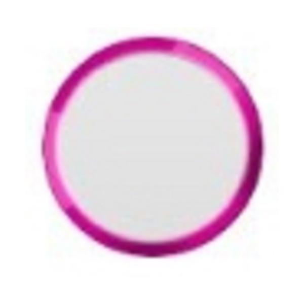 iPhone ホームボタンシール ホームボタンカバー 指紋認証 TOUCH ID アルミ ホームボタン|wakufuri|18