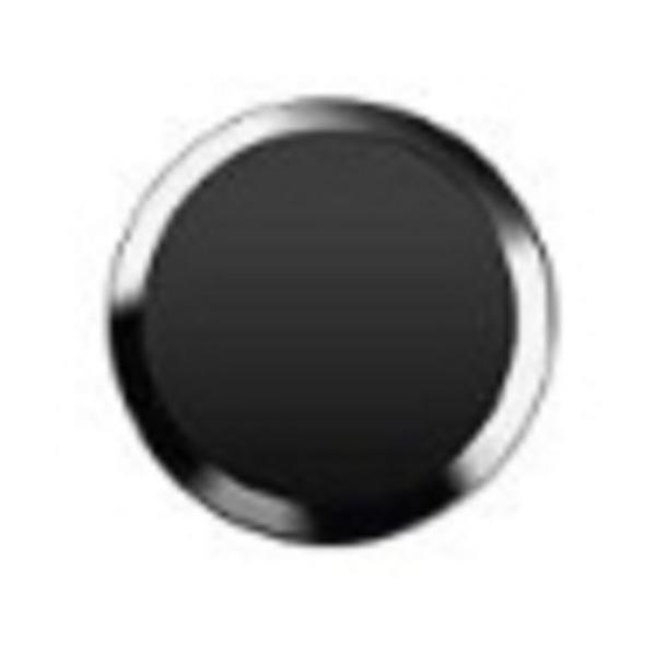 iPhone ホームボタンシール ホームボタンカバー 指紋認証 TOUCH ID アルミ ホームボタン|wakufuri|06