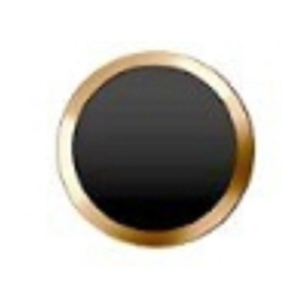 iPhone ホームボタンシール ホームボタンカバー 指紋認証 TOUCH ID アルミ ホームボタン|wakufuri|07
