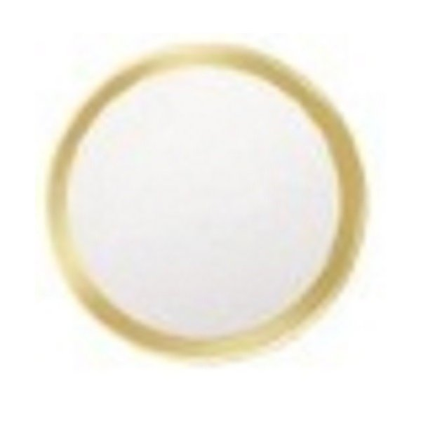 iPhone ホームボタンシール ホームボタンカバー 指紋認証 TOUCH ID アルミ ホームボタン|wakufuri|08