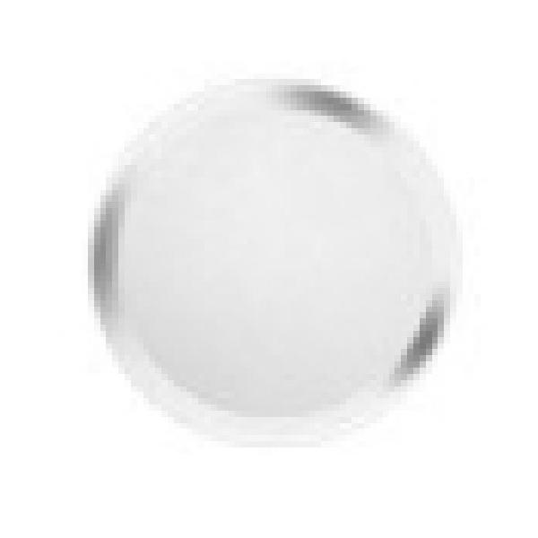 iPhone ホームボタンシール ホームボタンカバー 指紋認証 TOUCH ID アルミ ホームボタン|wakufuri|09