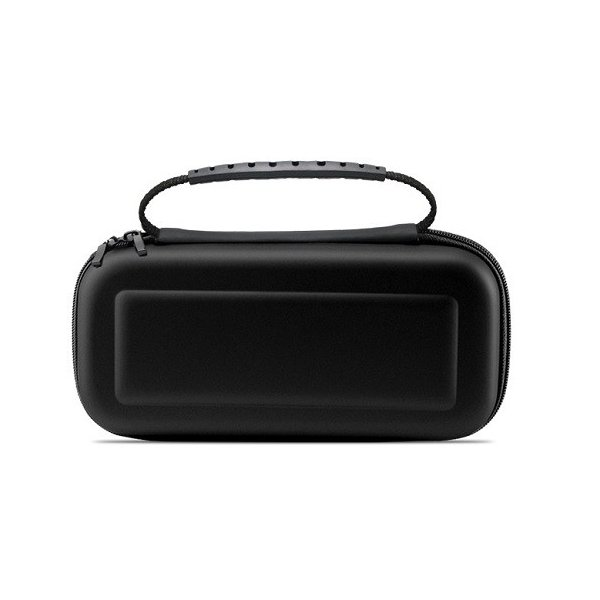 Nintendo Switch 収納ケース Nintendo Switch ハードケース スイッチ ケース スイッチケース スイッチライト ゲーム機収納バッグ 任天堂 ニンテンドー|wakufuri|11
