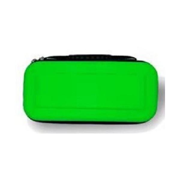 Nintendo Switch 収納ケース Nintendo Switch ハードケース スイッチ ケース スイッチケース スイッチライト ゲーム機収納バッグ 任天堂 ニンテンドー|wakufuri|14