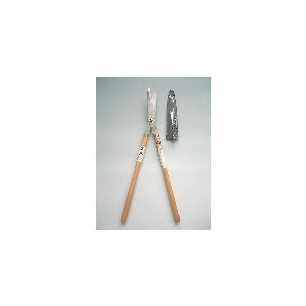 刈り込み鋏 刈込鋏 A-16 180mm安来鋼付ステンレス刈込鋏 鋼典 かねのり 五十嵐刃物工業 園芸 ガーデニング 剪定 はさみ