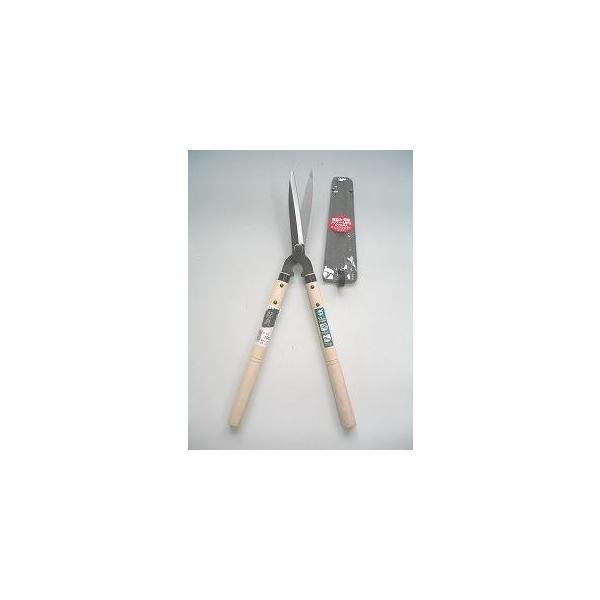 刈り込み鋏 刈込鋏 B-171 調質コンパクト刈込鋏(小) 鋼典 かねのり 五十嵐刃物工業 園芸 ガーデニング 剪定 はさみ