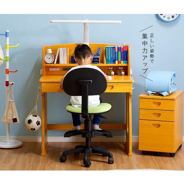 【当店オリジナルカラー追加】1年保証付き 学習机椅子 椅子 学習チェア 学習椅子 チェアー 603 HOP(ホップ) 13色対応|wakuwaku-land|13