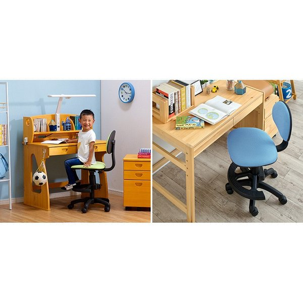 【当店オリジナルカラー追加】1年保証付き 学習机椅子 椅子 学習チェア 学習椅子 チェアー 603 HOP(ホップ) 13色対応|wakuwaku-land|17