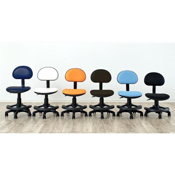 【当店オリジナルカラー追加】1年保証付き 学習机椅子 椅子 学習チェア 学習椅子 チェアー 603 HOP(ホップ) 13色対応|wakuwaku-land|19