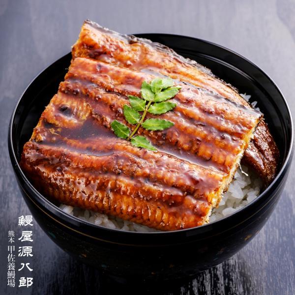 うなぎの蒲焼き 超特大 (1尾 270g)送料無料 自社養殖 国産|wakuwakukenkouclub
