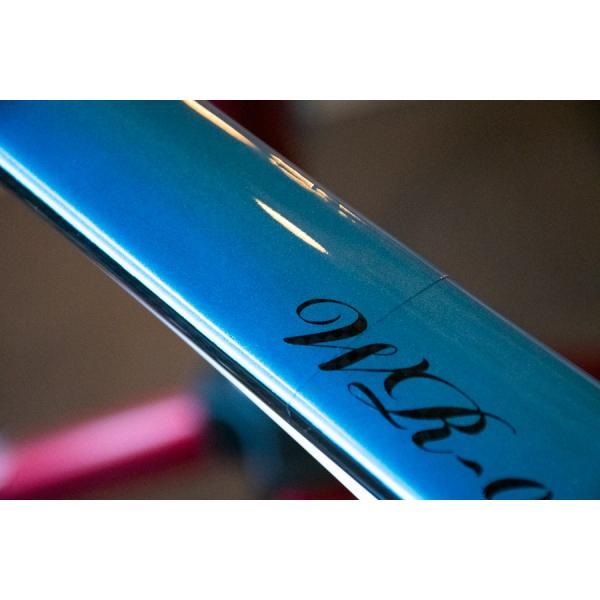 [ 自転車保護フィルム ] シンクシールドスターターキット【Syncshield 】プロテクションフィルム シンクシールド ウォークライド WALKRIDE|walkride-products|06