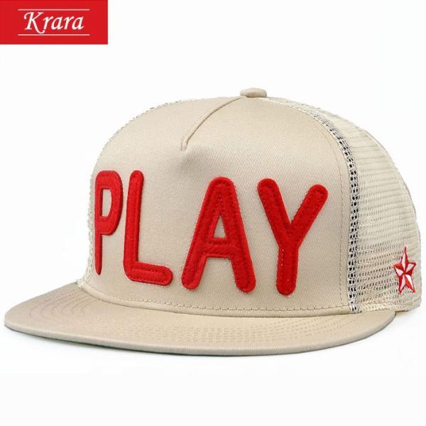 キャップ ローキャップ 帽子 スナップバック キャップ PLAY レディース キャップ メンズ キャップ ローキャップ ベースボールキャップ wallstickershop
