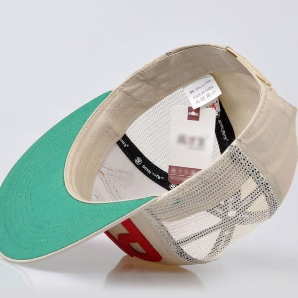 キャップ ローキャップ 帽子 スナップバック キャップ PLAY レディース キャップ メンズ キャップ ローキャップ ベースボールキャップ wallstickershop 02