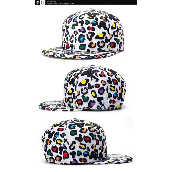 キャップ ローキャップ 帽子 スナップバック キャップ カラーフル レディース キャップ メンズ キャップ ローキャップ ベースボールキャップ wallstickershop 02