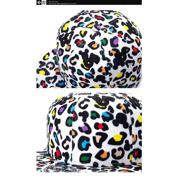 キャップ ローキャップ 帽子 スナップバック キャップ カラーフル レディース キャップ メンズ キャップ ローキャップ ベースボールキャップ wallstickershop 04