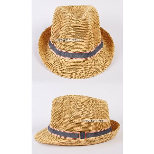 ハット ハット帽 ハット帽子夏 レディース 紫外線 ハット ハット帽 ハット帽子uvカットハット 日よけ帽子 日よけキャップ|wallstickershop|04