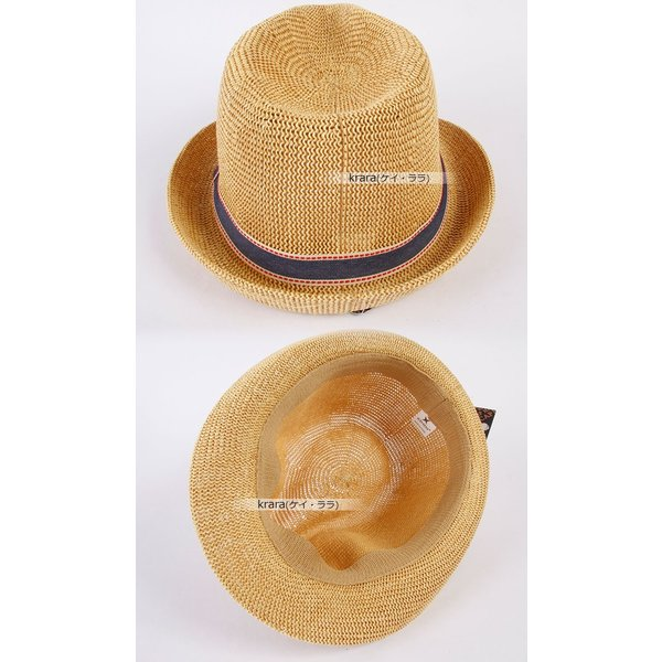 ハット ハット帽 ハット帽子夏 レディース 紫外線 ハット ハット帽 ハット帽子uvカットハット 日よけ帽子 日よけキャップ|wallstickershop|05
