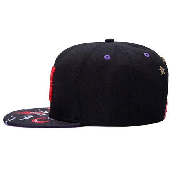 キャップ ローキャップ 帽子 スナップバック キャップ WORST レディース キャップ メンズ キャップ ローキャップ ベースボールキャップ|wallstickershop|02