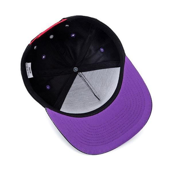 キャップ ローキャップ 帽子 スナップバック キャップ WORST レディース キャップ メンズ キャップ ローキャップ ベースボールキャップ|wallstickershop|04