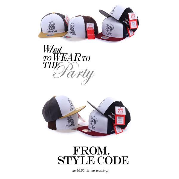 キャップ ローキャップ 帽子 スナップバック キャップ PREMIER ロゴ入り 無地 レディース キャップ メンズ キャップ wallstickershop 02