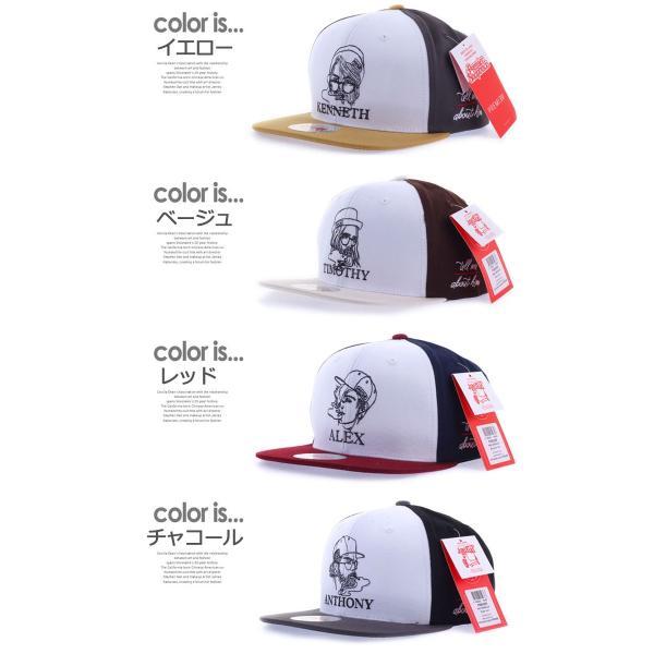 キャップ ローキャップ 帽子 スナップバック キャップ PREMIER ロゴ入り 無地 レディース キャップ メンズ キャップ wallstickershop 04