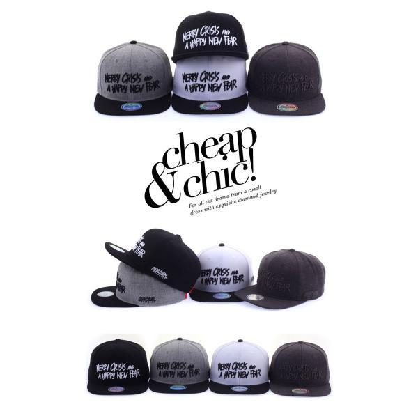 キャップ ローキャップ 帽子 スナップバック キャップ PREMIER ロゴ入り 無地 レディース キャップ メンズ キャップ|wallstickershop|02
