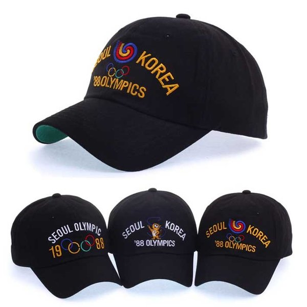 ビッグバンキャップ ローキャップ 帽子 スナップバック キャップ BIGBANGキャップ ビッグバングッズ G-Dragon GDragon ジヨン GD着用 グッドボーイSOL made|wallstickershop
