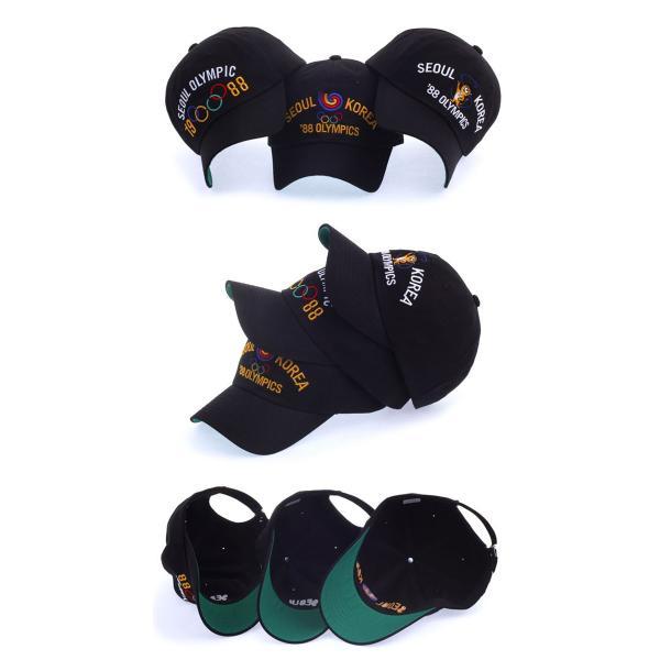 ビッグバンキャップ ローキャップ 帽子 スナップバック キャップ BIGBANGキャップ ビッグバングッズ G-Dragon GDragon ジヨン GD着用 グッドボーイSOL made|wallstickershop|02