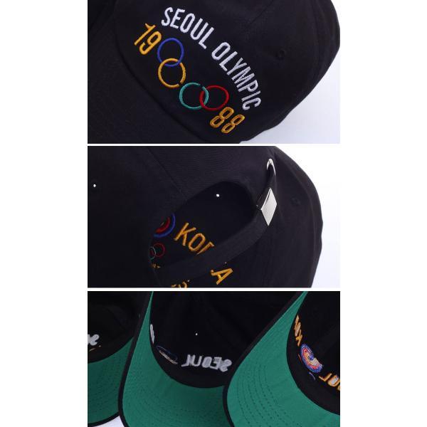 ビッグバンキャップ ローキャップ 帽子 スナップバック キャップ BIGBANGキャップ ビッグバングッズ G-Dragon GDragon ジヨン GD着用 グッドボーイSOL made|wallstickershop|05