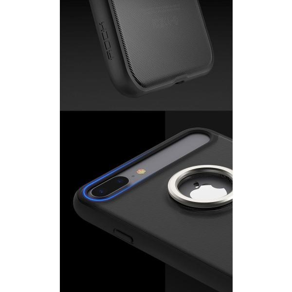 iPhone8/8Plus iPhone7/7Plus ケース iPhone7Plus ケース スマホリング スマホスタンド 薄型 スマホケース|wallstickershop|06