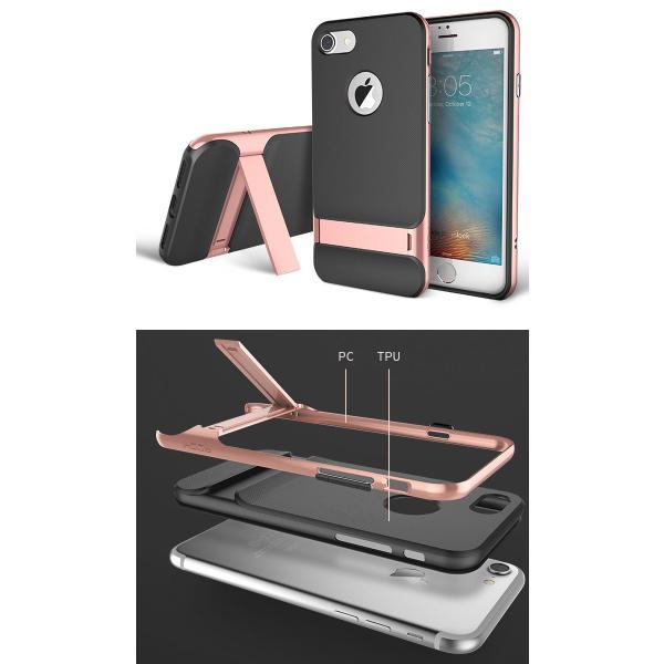 iPhone8/8Plus iPhone7/7Plus ケース スマホスタンド スリム 薄型 スマホケース 携帯ケース スマホケース アイフォンケース wallstickershop 02