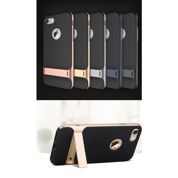 iPhone8/8Plus iPhone7/7Plus ケース スマホスタンド スリム 薄型 スマホケース 携帯ケース スマホケース アイフォンケース wallstickershop 04
