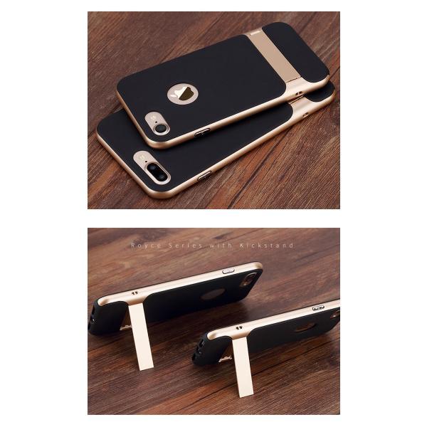 iPhone8/8Plus iPhone7/7Plus ケース スマホスタンド スリム 薄型 スマホケース 携帯ケース スマホケース アイフォンケース wallstickershop 06