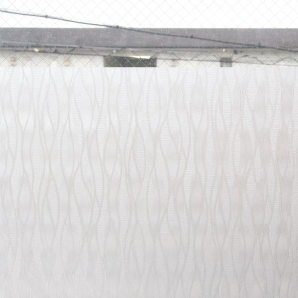 窓ガラス フィルム はがせる 窓 目隠し シート 窓ガラスフィルム ブライトウェーブ 外から見えない おしゃれ 目隠しフィルム 飛散防止 wallstickershop 05