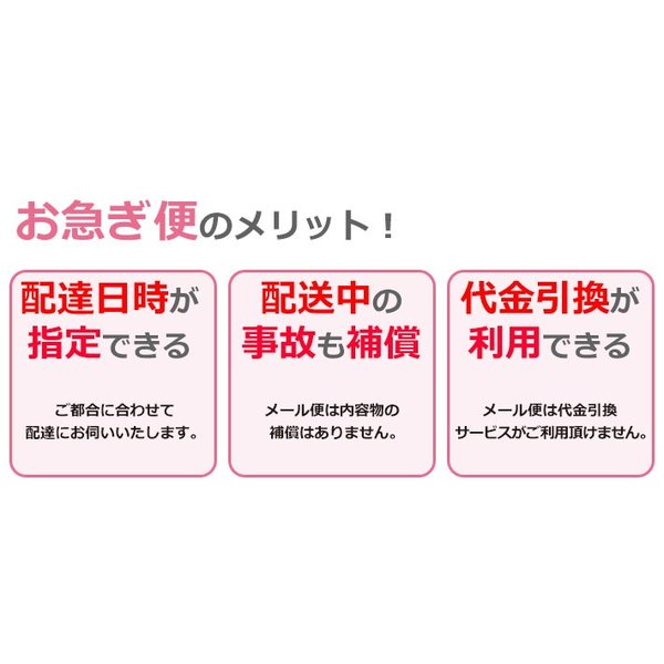 お急ぎ便サービスチケット wallstickershop 04