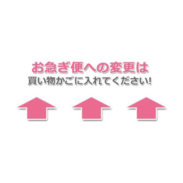 お急ぎ便サービスチケット wallstickershop 05