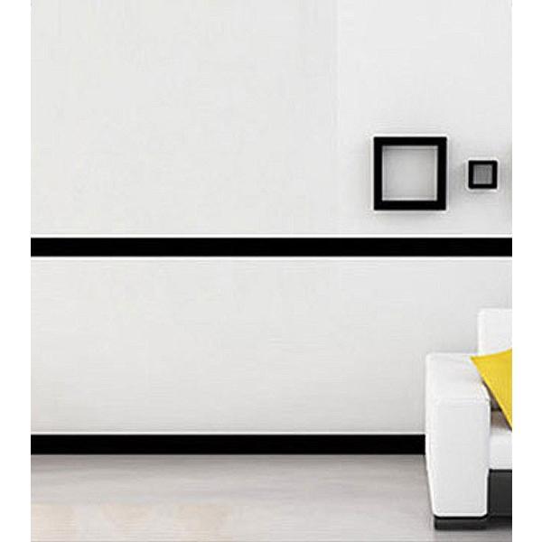 マスキングテープ 幅広 2m単位 壁紙 壁紙用マスキングテープ シール キッチン ブラック 無地 ソリッドカラー ビビッドカラー はがせる リメイクシート|wallstickershop|03